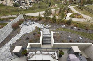 Photo 18: 3539 WATSON Point in Edmonton: Zone 56 House for sale : MLS®# E4179675