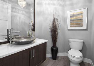 Photo 16: 3539 WATSON Point in Edmonton: Zone 56 House for sale : MLS®# E4179675
