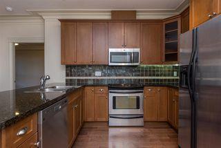 Photo 6: 112 32729 GARIBALDI Drive in Abbotsford: Abbotsford West Condo for sale : MLS®# R2422359