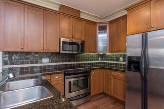 Photo 8: 112 32729 GARIBALDI Drive in Abbotsford: Abbotsford West Condo for sale : MLS®# R2422359