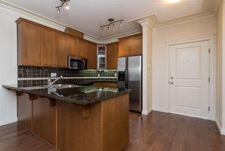 Photo 5: 112 32729 GARIBALDI Drive in Abbotsford: Abbotsford West Condo for sale : MLS®# R2422359
