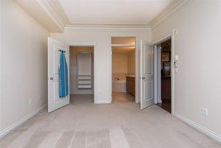 Photo 15: 112 32729 GARIBALDI Drive in Abbotsford: Abbotsford West Condo for sale : MLS®# R2422359