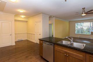 Photo 10: 112 32729 GARIBALDI Drive in Abbotsford: Abbotsford West Condo for sale : MLS®# R2422359