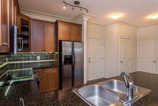 Photo 9: 112 32729 GARIBALDI Drive in Abbotsford: Abbotsford West Condo for sale : MLS®# R2422359