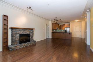Photo 14: 112 32729 GARIBALDI Drive in Abbotsford: Abbotsford West Condo for sale : MLS®# R2422359