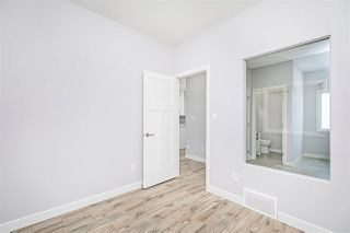 Photo 19: 7422 Chivers Crescent in Edmonton: Zone 55 House for sale : MLS®# E4181225