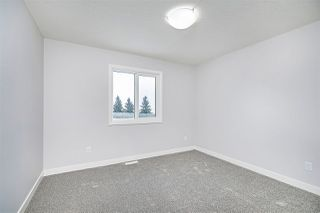 Photo 32: 7422 Chivers Crescent in Edmonton: Zone 55 House for sale : MLS®# E4181225