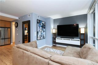 Photo 3: 102 391 Tyee Rd in VICTORIA: VW Victoria West Condo for sale (Victoria West)  : MLS®# 831944