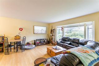 Photo 6: 9023 HAMMOND Street in Mission: Mission BC House for sale : MLS®# R2439530