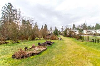 Photo 4: 9023 HAMMOND Street in Mission: Mission BC House for sale : MLS®# R2439530