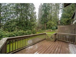 Photo 17: 327B EVERGREEN Drive in Port Moody: College Park PM Townhouse for sale : MLS®# R2441144