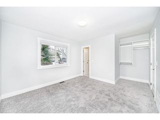Photo 8: 327B EVERGREEN Drive in Port Moody: College Park PM Townhouse for sale : MLS®# R2441144