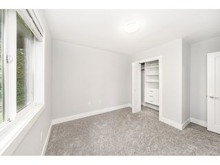 Photo 11: 327B EVERGREEN Drive in Port Moody: College Park PM Townhouse for sale : MLS®# R2441144