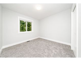 Photo 10: 327B EVERGREEN Drive in Port Moody: College Park PM Townhouse for sale : MLS®# R2441144