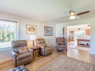 Photo 17: 1312 Boultbee Dr in FRENCH CREEK: PQ French Creek House for sale (Parksville/Qualicum)  : MLS®# 835530