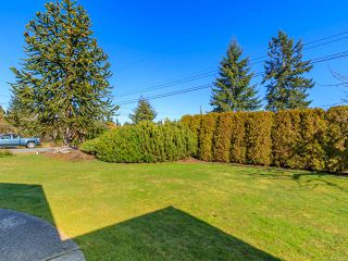 Photo 30: 1312 Boultbee Dr in FRENCH CREEK: PQ French Creek House for sale (Parksville/Qualicum)  : MLS®# 835530