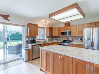 Photo 21: 1312 Boultbee Dr in FRENCH CREEK: PQ French Creek House for sale (Parksville/Qualicum)  : MLS®# 835530