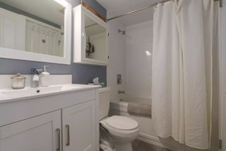 Photo 15: 204 2575 W 4TH Avenue in Vancouver: Kitsilano Condo for sale (Vancouver West)  : MLS®# R2445397