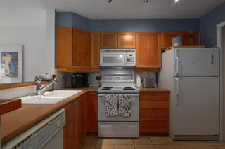 Photo 11: 204 2575 W 4TH Avenue in Vancouver: Kitsilano Condo for sale (Vancouver West)  : MLS®# R2445397