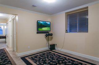 "Photo 29: 971 KENT Street: White Rock House for sale in ""WHITE ROCK BEACHES"" (South Surrey White Rock)  : MLS®# R2446562"