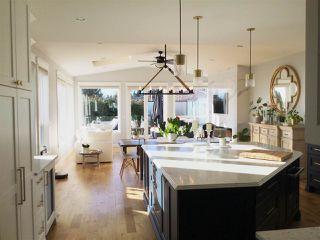 "Photo 7: 971 KENT Street: White Rock House for sale in ""WHITE ROCK BEACHES"" (South Surrey White Rock)  : MLS®# R2446562"