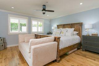 "Photo 19: 971 KENT Street: White Rock House for sale in ""WHITE ROCK BEACHES"" (South Surrey White Rock)  : MLS®# R2446562"