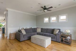 "Photo 15: 971 KENT Street: White Rock House for sale in ""WHITE ROCK BEACHES"" (South Surrey White Rock)  : MLS®# R2446562"