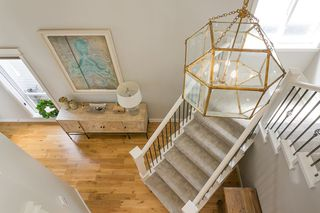 "Photo 31: 971 KENT Street: White Rock House for sale in ""WHITE ROCK BEACHES"" (South Surrey White Rock)  : MLS®# R2446562"