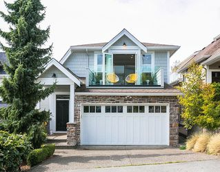 "Photo 20: 971 KENT Street: White Rock House for sale in ""WHITE ROCK BEACHES"" (South Surrey White Rock)  : MLS®# R2446562"