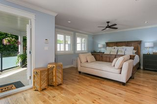 "Photo 20: 971 KENT Street: White Rock House for sale in ""WHITE ROCK BEACHES"" (South Surrey White Rock)  : MLS®# R2446562"