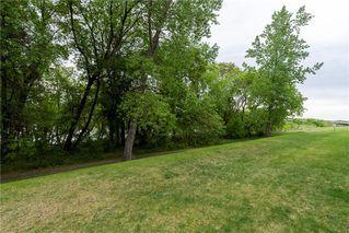 Photo 23: 2214 80 Plaza Drive in Winnipeg: Fort Garry Condominium for sale (1J)  : MLS®# 202006583