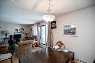 Photo 9: 2214 80 Plaza Drive in Winnipeg: Fort Garry Condominium for sale (1J)  : MLS®# 202006583