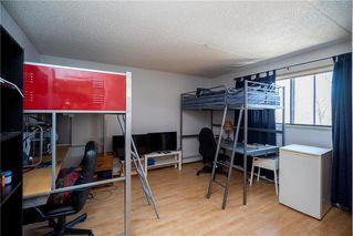 Photo 16: 2214 80 Plaza Drive in Winnipeg: Fort Garry Condominium for sale (1J)  : MLS®# 202006583