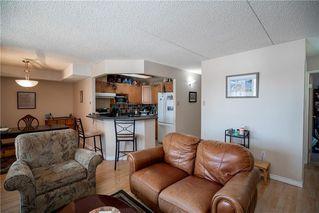 Photo 10: 2214 80 Plaza Drive in Winnipeg: Fort Garry Condominium for sale (1J)  : MLS®# 202006583