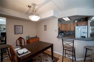 Photo 8: 2214 80 Plaza Drive in Winnipeg: Fort Garry Condominium for sale (1J)  : MLS®# 202006583