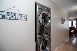 Photo 18: 2214 80 Plaza Drive in Winnipeg: Fort Garry Condominium for sale (1J)  : MLS®# 202006583
