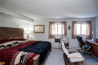Photo 13: 2214 80 Plaza Drive in Winnipeg: Fort Garry Condominium for sale (1J)  : MLS®# 202006583