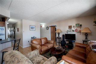 Photo 7: 2214 80 Plaza Drive in Winnipeg: Fort Garry Condominium for sale (1J)  : MLS®# 202006583