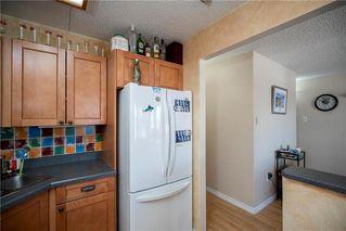 Photo 5: 2214 80 Plaza Drive in Winnipeg: Fort Garry Condominium for sale (1J)  : MLS®# 202006583