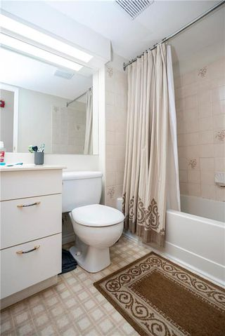 Photo 17: 2214 80 Plaza Drive in Winnipeg: Fort Garry Condominium for sale (1J)  : MLS®# 202006583