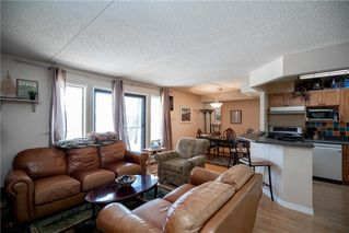 Photo 11: 2214 80 Plaza Drive in Winnipeg: Fort Garry Condominium for sale (1J)  : MLS®# 202006583