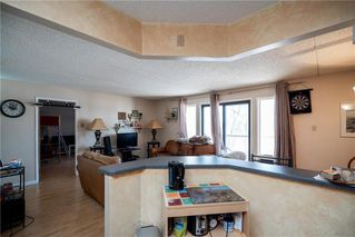 Photo 4: 2214 80 Plaza Drive in Winnipeg: Fort Garry Condominium for sale (1J)  : MLS®# 202006583