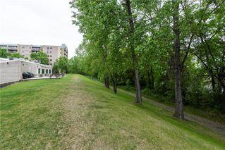 Photo 24: 2214 80 Plaza Drive in Winnipeg: Fort Garry Condominium for sale (1J)  : MLS®# 202006583