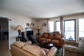 Photo 6: 2214 80 Plaza Drive in Winnipeg: Fort Garry Condominium for sale (1J)  : MLS®# 202006583