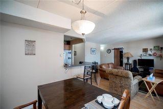 Photo 12: 2214 80 Plaza Drive in Winnipeg: Fort Garry Condominium for sale (1J)  : MLS®# 202006583