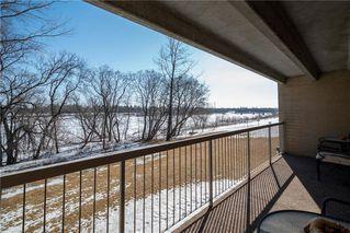 Photo 20: 2214 80 Plaza Drive in Winnipeg: Fort Garry Condominium for sale (1J)  : MLS®# 202006583