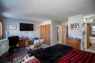 Photo 14: 2214 80 Plaza Drive in Winnipeg: Fort Garry Condominium for sale (1J)  : MLS®# 202006583