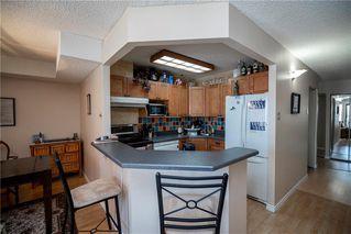 Photo 3: 2214 80 Plaza Drive in Winnipeg: Fort Garry Condominium for sale (1J)  : MLS®# 202006583
