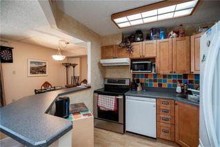 Photo 2: 2214 80 Plaza Drive in Winnipeg: Fort Garry Condominium for sale (1J)  : MLS®# 202006583
