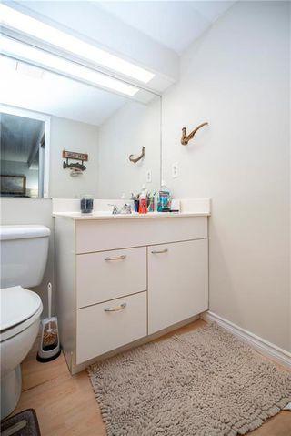 Photo 15: 2214 80 Plaza Drive in Winnipeg: Fort Garry Condominium for sale (1J)  : MLS®# 202006583